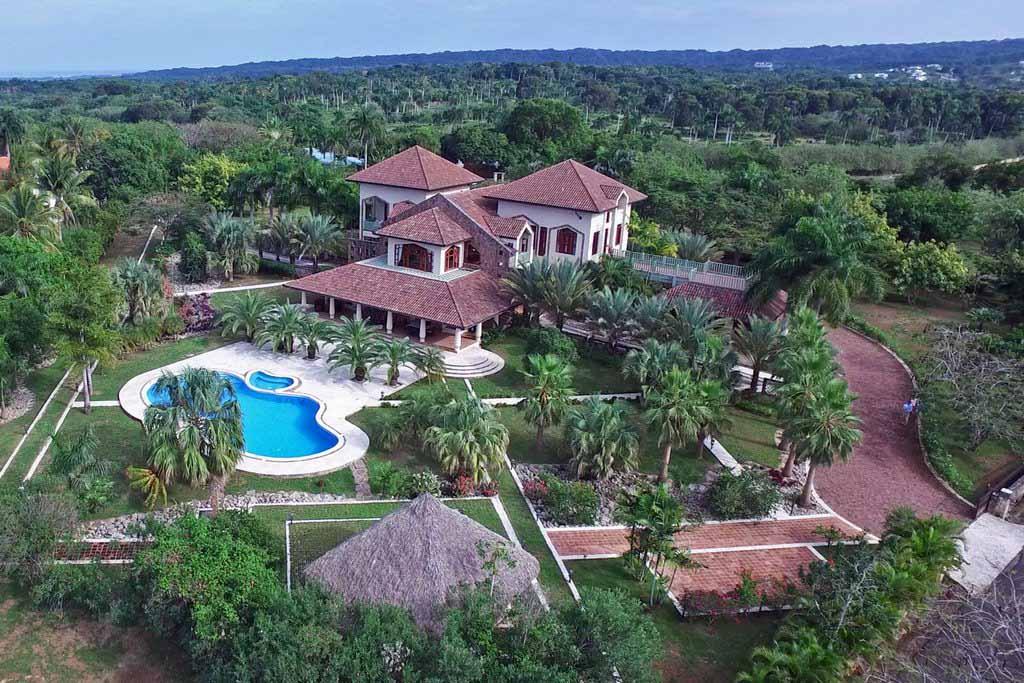 haciendas-el-choco-villa-for-sale-14A-featured-image