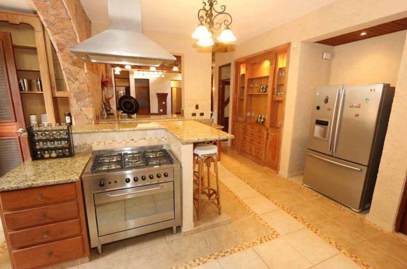 haciendas-el-choco-14A-kitchen-2-modern-electronic-furniture