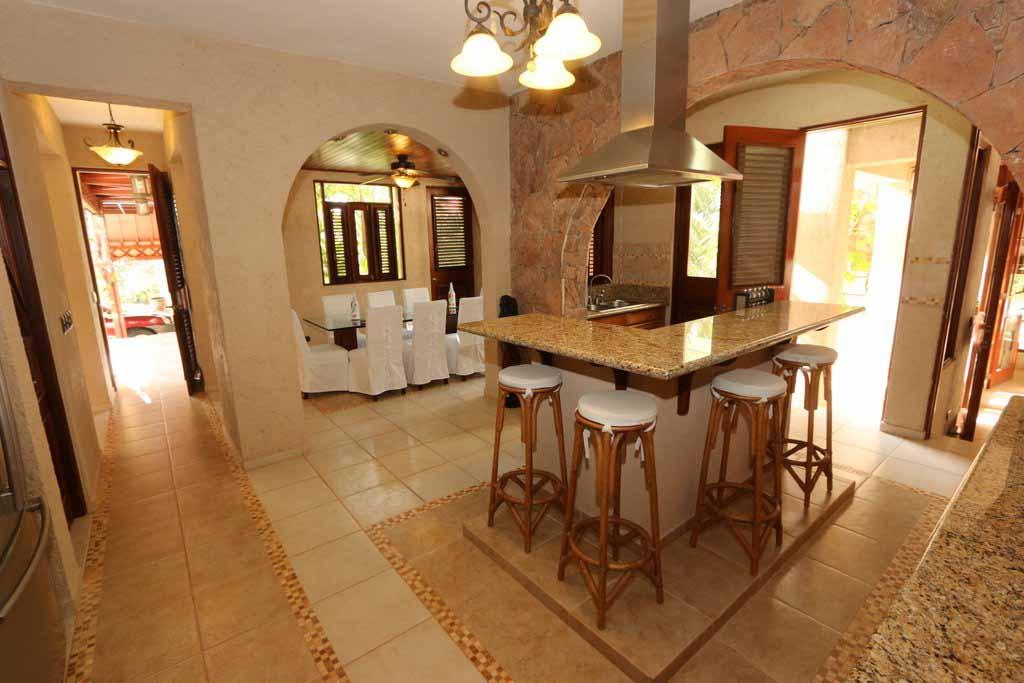 haciendas-el-choco14A-breakfast-kitchen