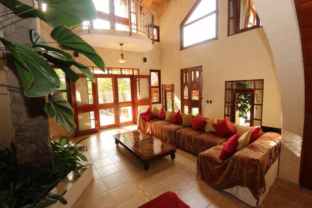 haciendas-el-choco-villa-14A-for-sale-living-room