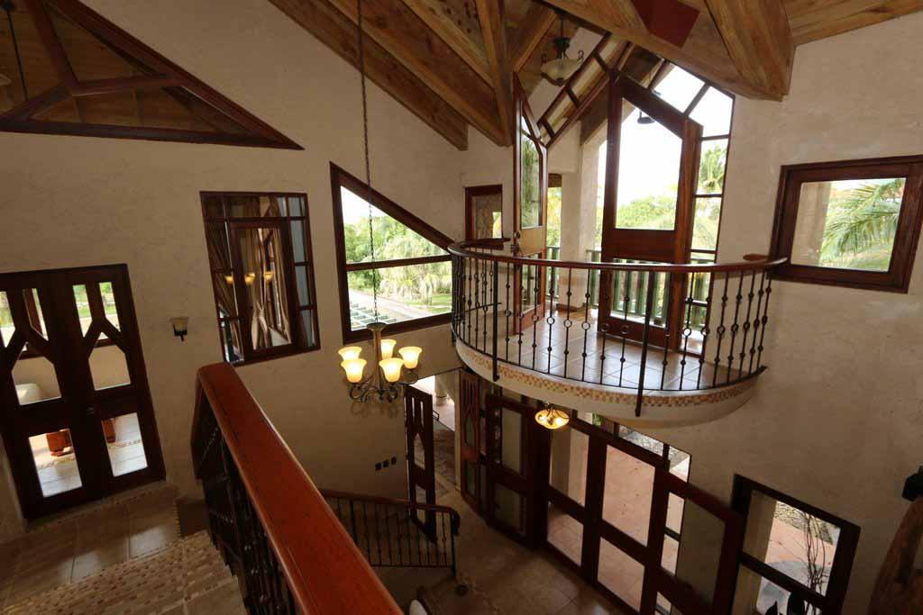 haciendas-el-choco-villa-14A-second-level
