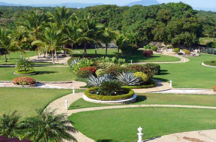 HEC-37-Garden-View