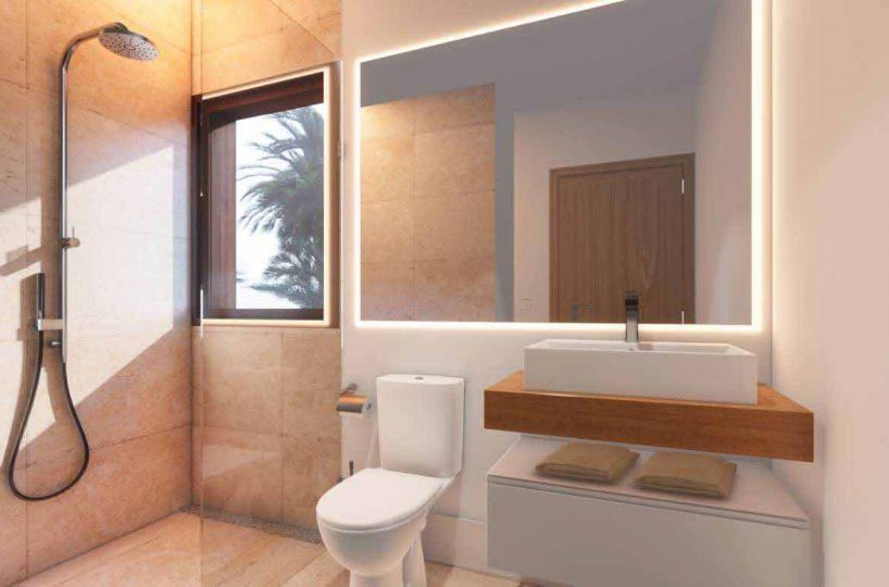 hacienda-samana-bay-condo-studio-for-sale-ocean-views-samana-peninsula-bathroom-view