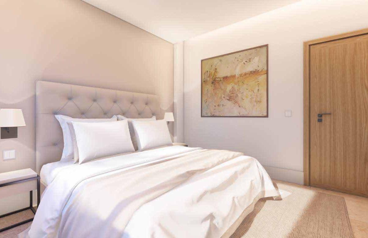 hacienda-samana-bay-malecon-1br-bedroom-for-sale-featured-image