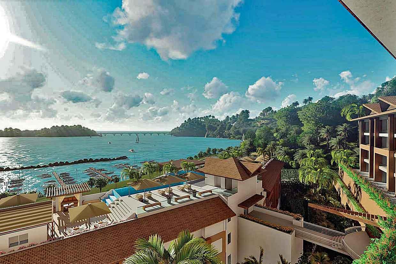 hacienda-samana-bay-1br-featured-image