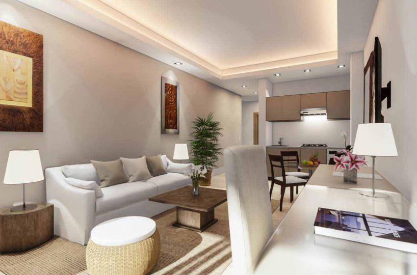 HSB -BR-Living-Room