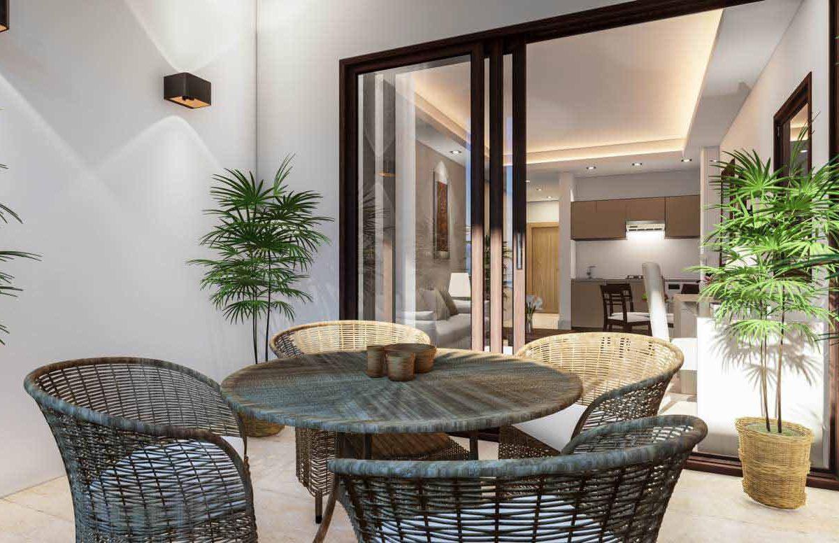 1-bedroom-for-sale-in-luxury-resort-community-in-samana-terrace-featured