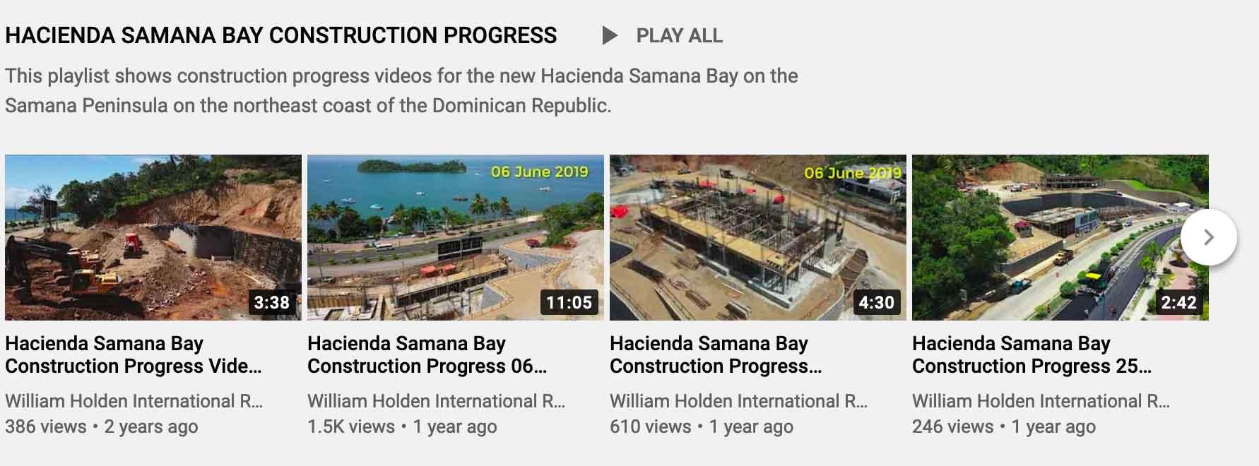 HSB-Construction-Progress