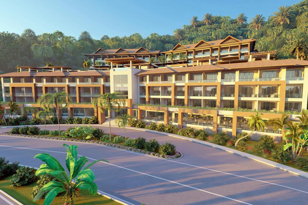 hacienda-samana-bay-exterior-hotel-resort