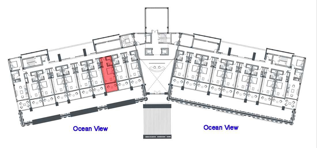 hacienda-samana-bay-hotel-floor-plan