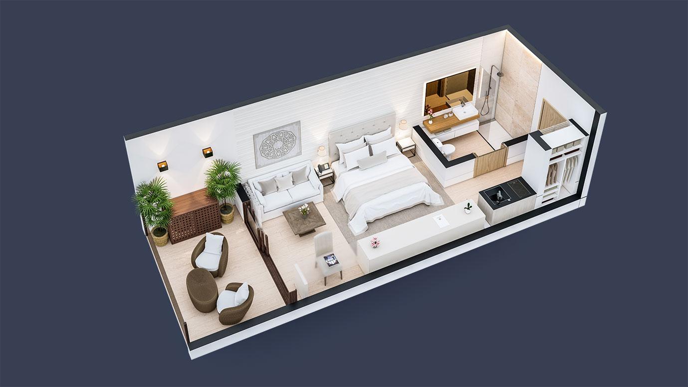 hacienda-samana-bay-junior-suite-floor-plan