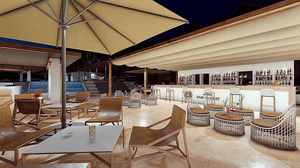 hacienda-samana-bay-hotel-resort-lounge-bar-wh