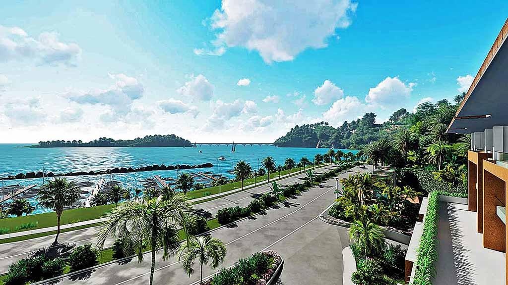 hacienda-samana-bay-view-to-the-malecon-and-bridges-of-samana