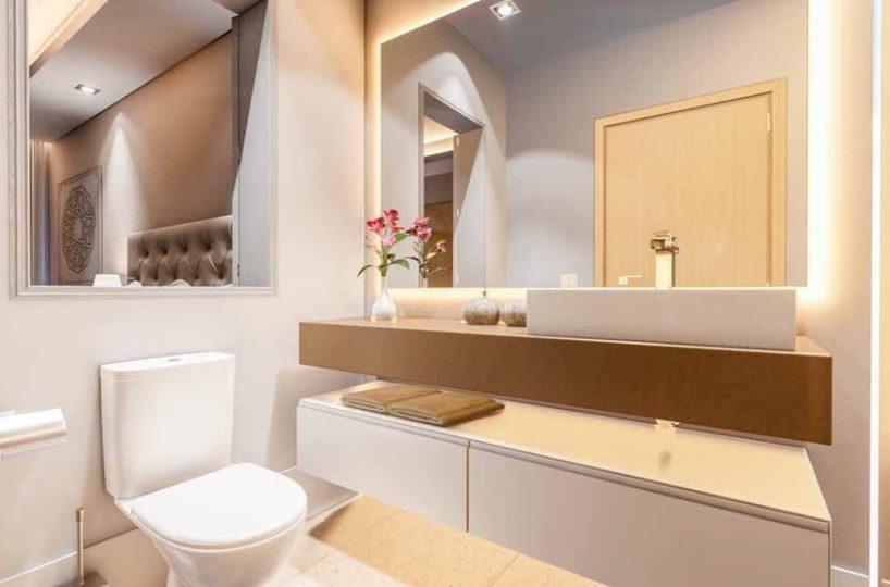 hacienda-samana-bay-studio-bathroom