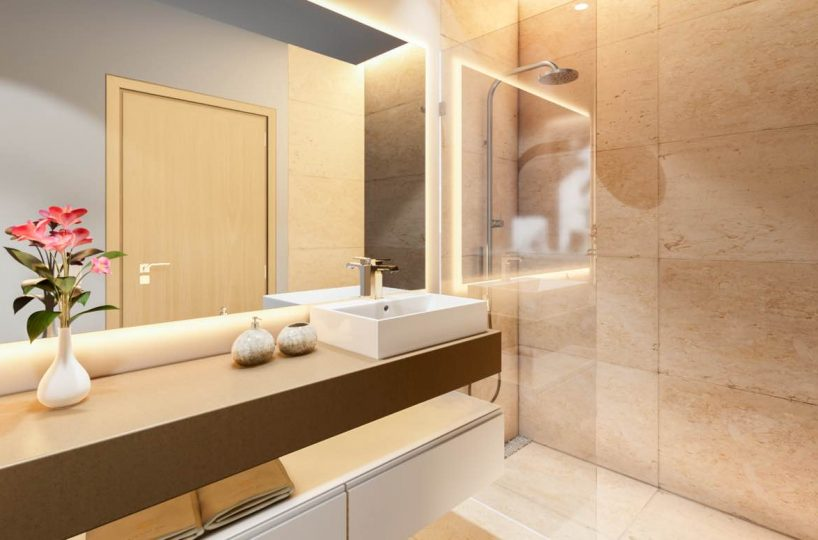 HSB-Studio-Bath-Sink