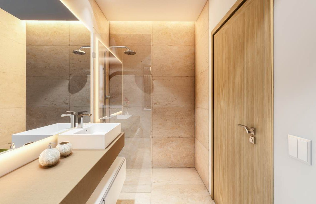 HSB-Studio-Bath-Shower