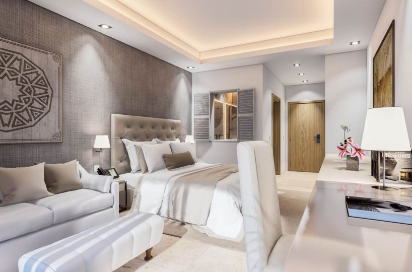 HSB-Studio-Bed