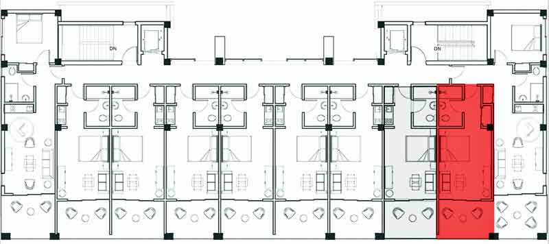 HSB-Studio-Building-Plan