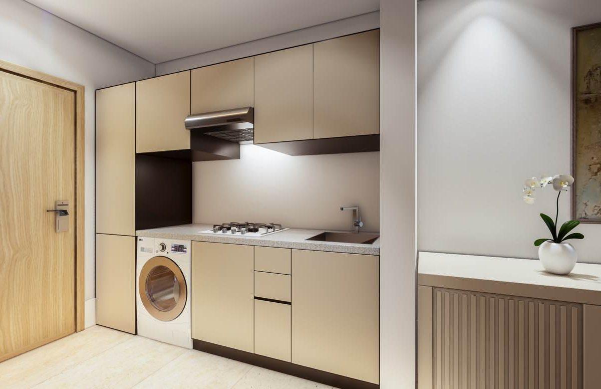 HSB-Studio-Kitchen