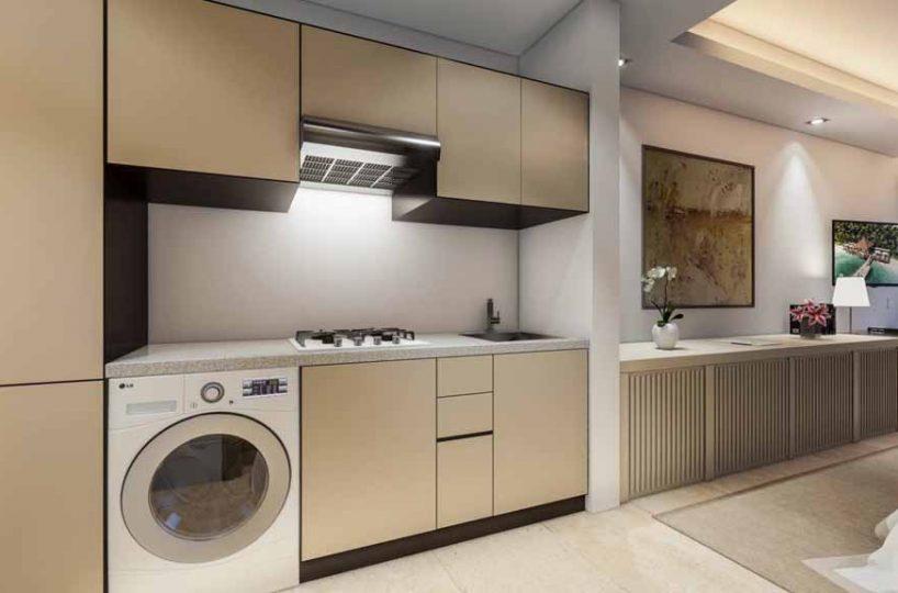 hacienda-samana-bay-exclusive-for-sale-laundry-Kitchen area