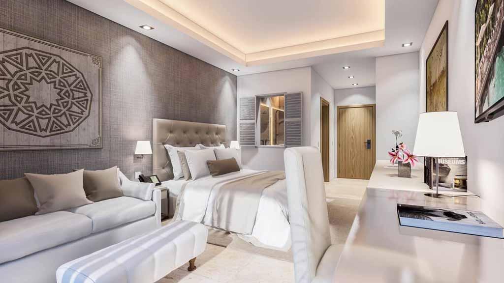 hacienda-samana-bay-exclusive-living-area 10