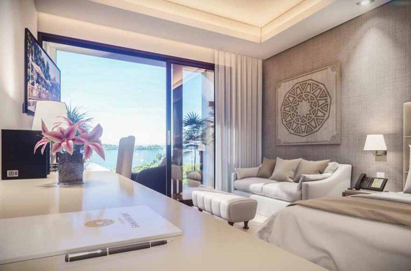hacienda-samana-bay-studio-living-view-to-the-peninsula