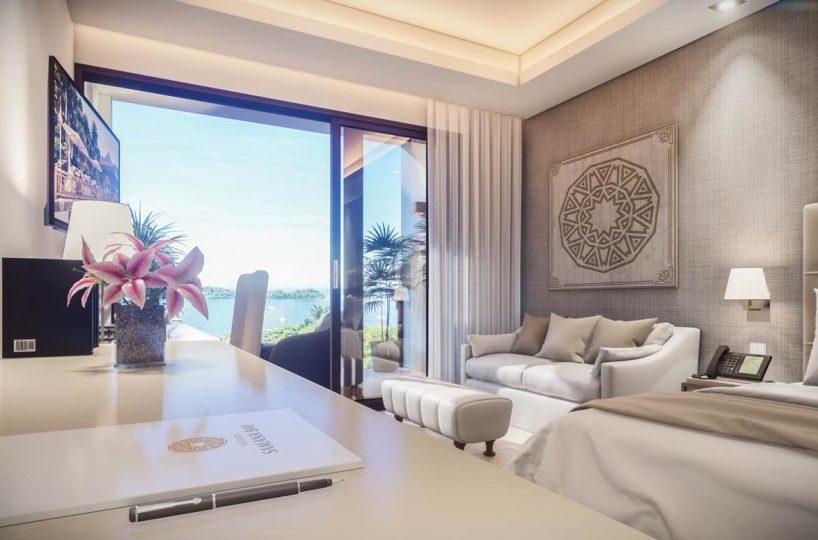 HSB-Studio-Living-Room