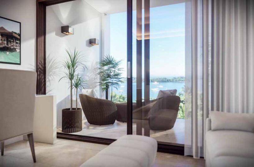 hacienda-samana-bay-exclusive-terrace-2BR