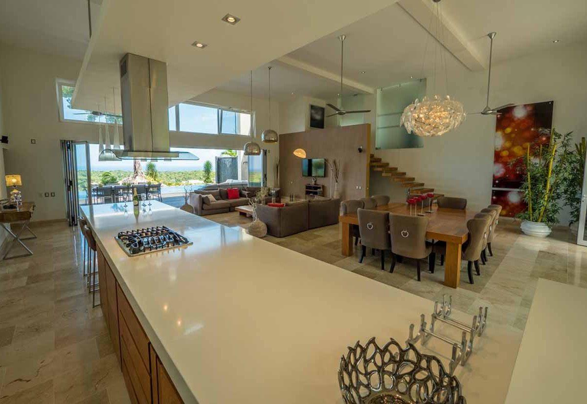 kitchen-island-view-in-casa-luxury-villa-for-sale
