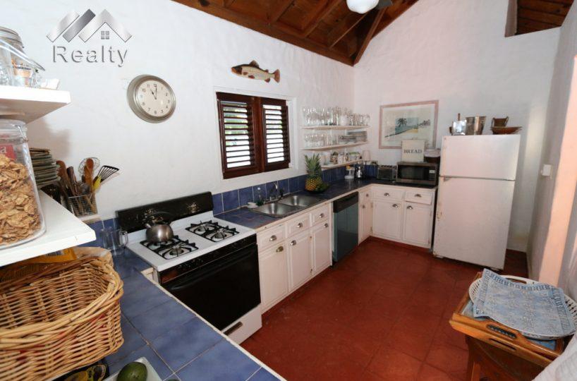 kitchen-sea-horse-ranch-41