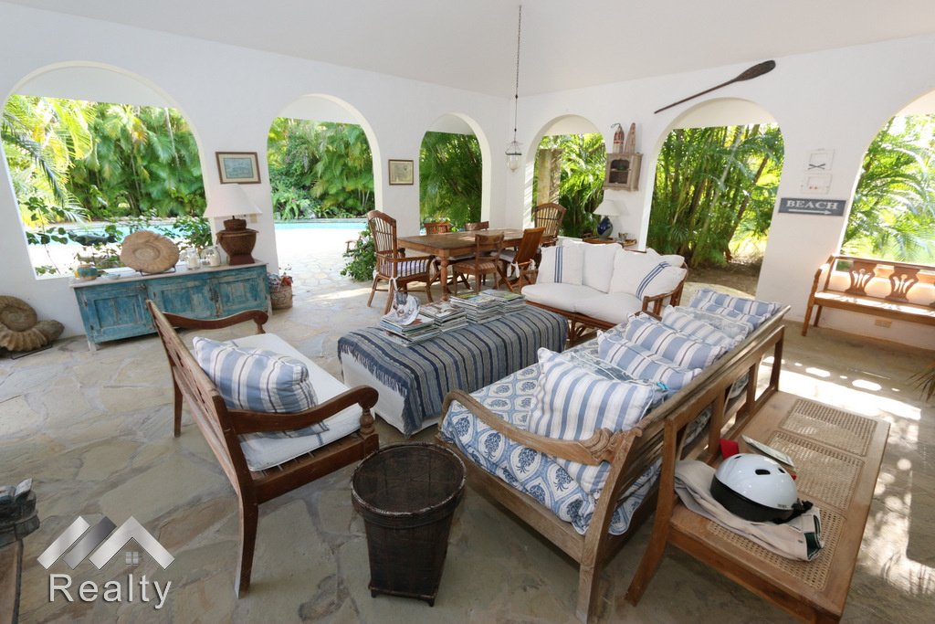 living-outside-with-furnitures-from-this-villa-for-sale-in-cabarete-sosua way