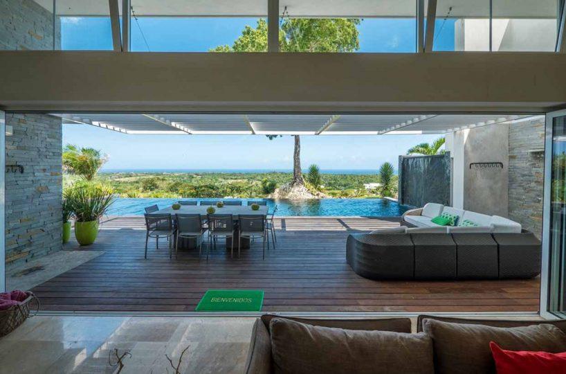 casa-quivira-for-sale-in-sosua-living-room-view