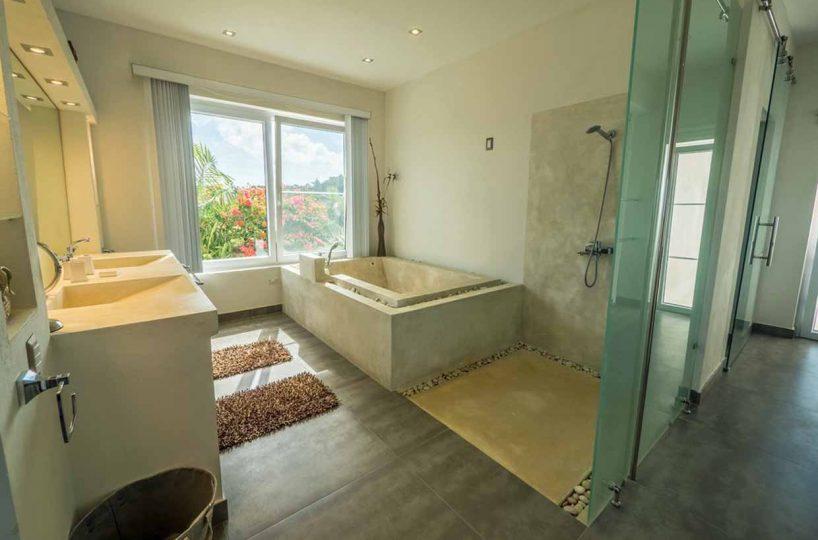 master-bath-agua-dulce-luxury-casa-villa-quivara-for-sale