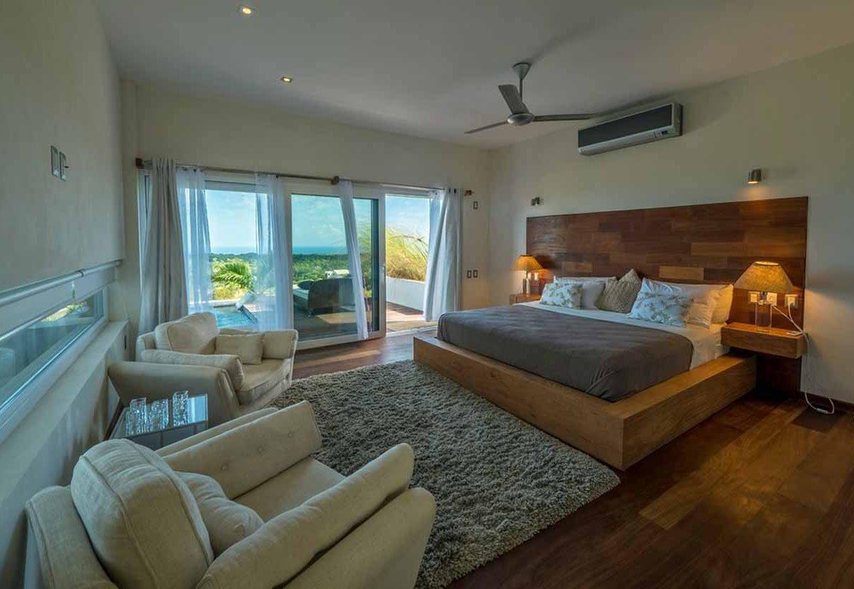 master-bedroom-casa-quivara-villa-for-sale-sosua