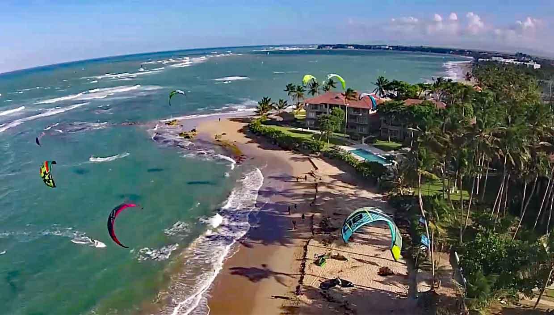 Ocean-Point-Aerial-View-Slider