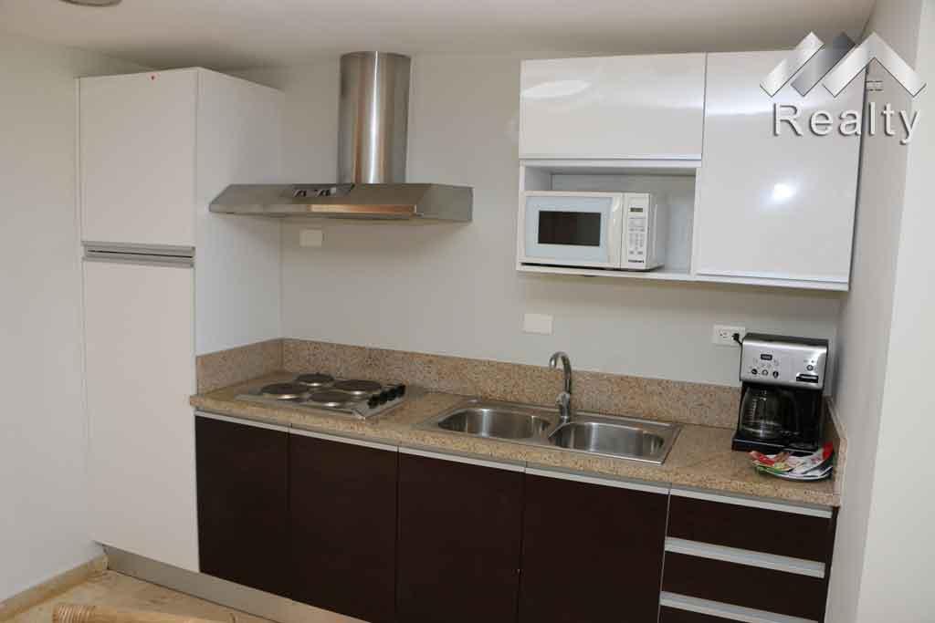 PB-310-Kitchen