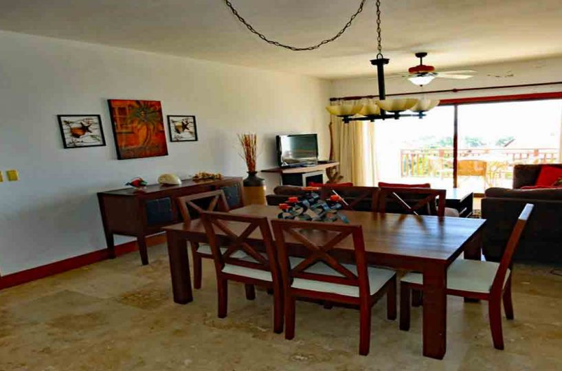 PBS-2BR-DINING-AREA