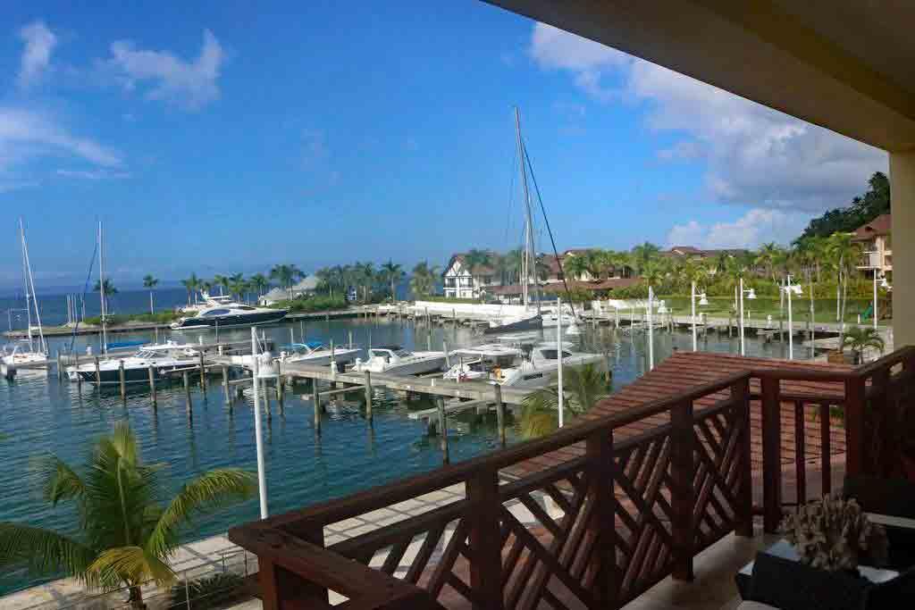 PBS-CH-201-Balcony-View-Marina