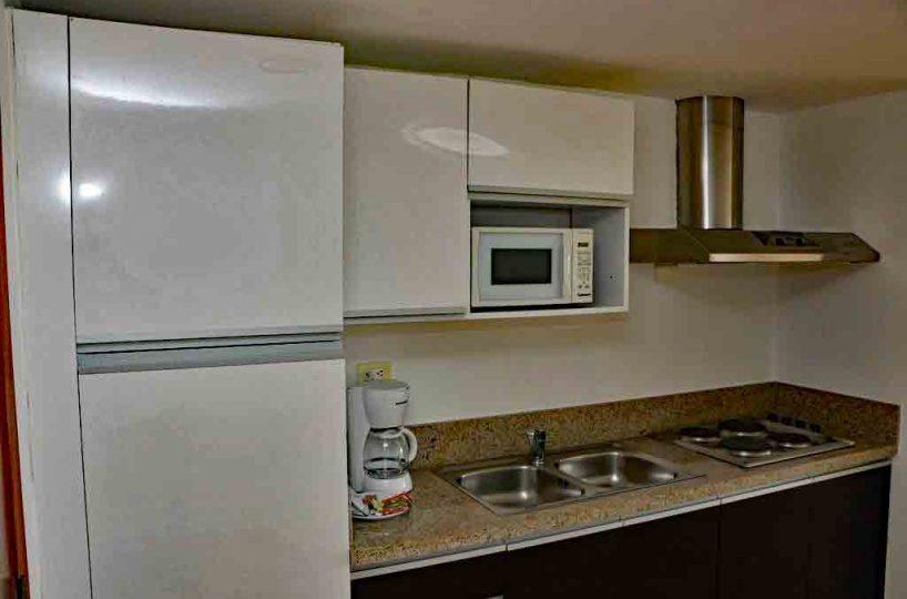 PBS-CH-201-Kitchen-area-furnitures-jpg