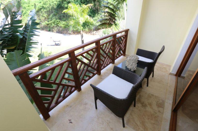 puerto-bahia-private-community-condo-for-sale-balcony-featured-Image