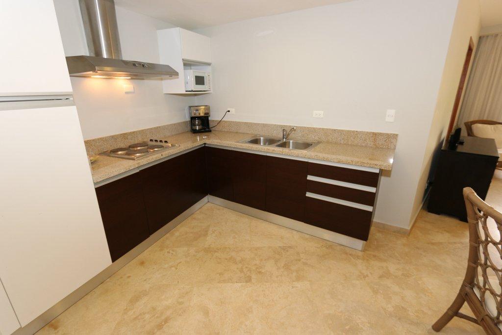 puerto-bahia-condo-for-sale-in-samana-area-hotel-kitchen-interior-view
