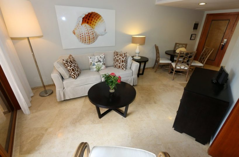 puerto-bahia-marina-condo-for-sale -living-room-interior-view