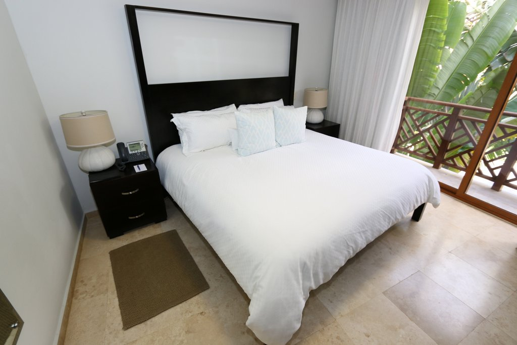 puerto-bahia -marina-condo-for-sale-master-bedroom-view