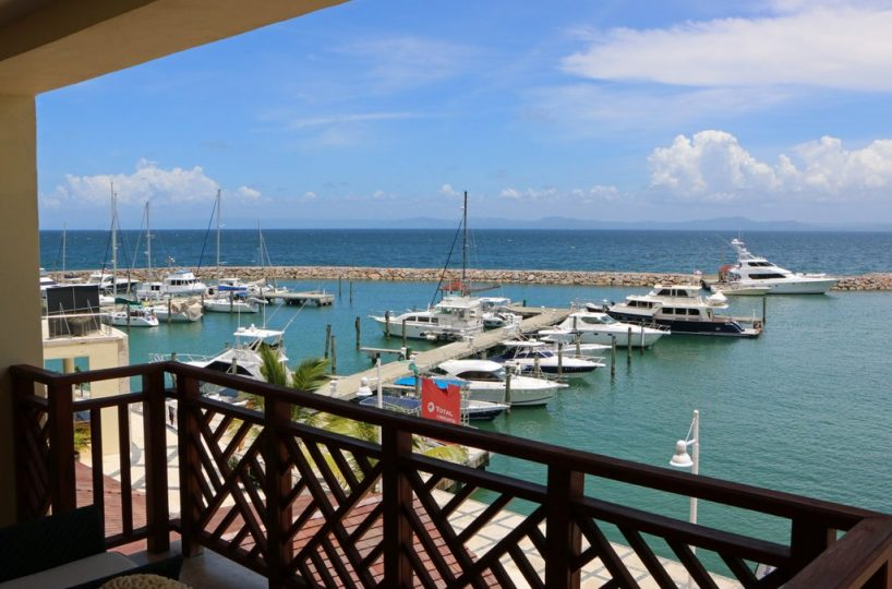 puerto-bahia-condo-for-sale-view-to-the-marina-1-Bed-Exclusive-Featured