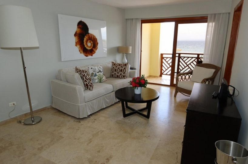 puerto-bahia-bannister-hotel-condo-for-sale-1-bed-with-to-puerto-marina