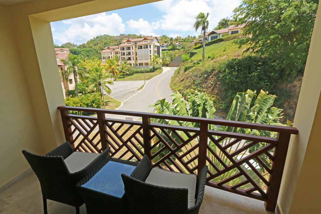 puerto-bahia-CH-313-balcony-featured-property