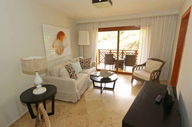 puerto-bahia-condo-CH-313-living-area-room-with furnitures