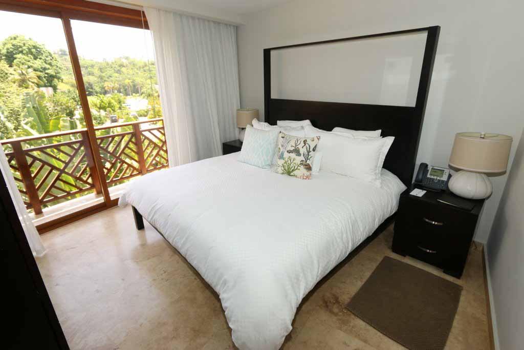 puerto-bahia-condo-CH-313-master-bed-private-balcony