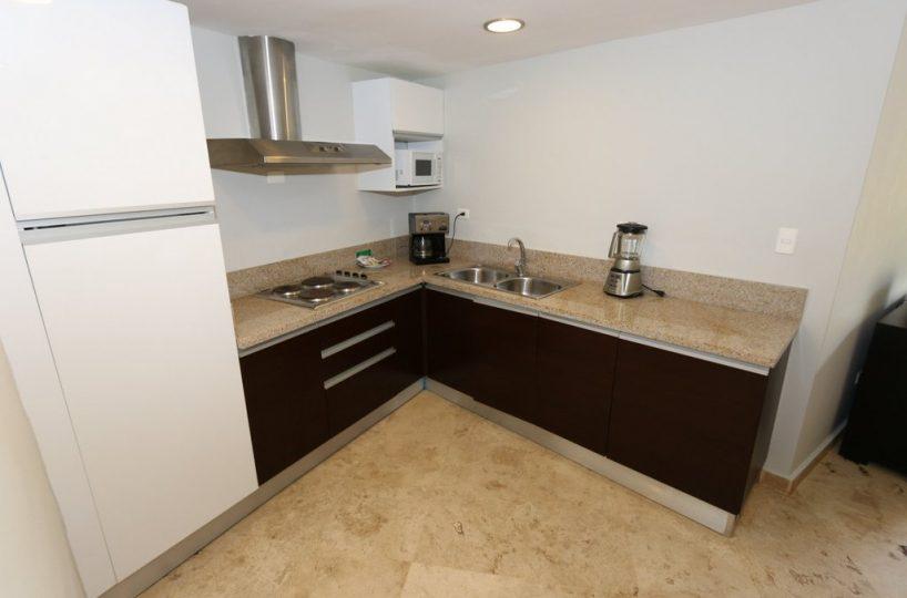 puerto-bahia-private-community-condo-for-sale-kitchen-interior-view