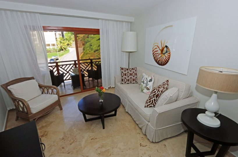 puerto-bahia-condo-for-sale-in-private-community Living Area View